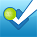 Foursquare Icon -512x 512