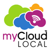 myCloud Local Logo small